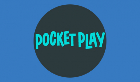 Pocket Play Casino